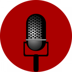 Radio Microphone Png   Clipart Panda - Free Clipart Images