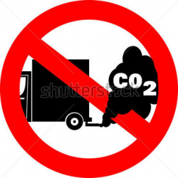 air pollution prevention clipart 1 | Clipart Station