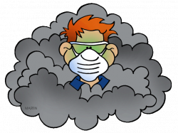 28+ Collection of Pollution Clipart Transparent | High quality, free ...