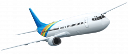 Airplane PNG Clipart | Airplane PNG Clipart | Pinterest | Airplanes ...