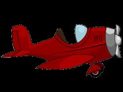 BulutsMom: Uçak Temalı Doğum Günü Süsleri | Doğum Günü | Pinterest ...