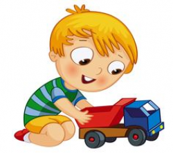 Kids clipart Children clipart School clipart Vector Kids Back to ...