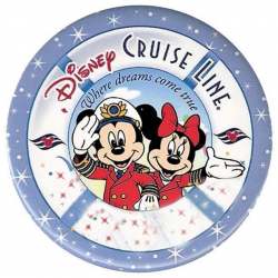 DCL Clip Art--Several Clip Art Options for the Parks and Cruises ...