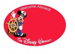 41 best DCL Clip Art images on Pinterest | Disney cruise/plan ...
