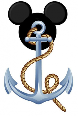 Pin by Jackie McMath on Disney | Pinterest | Cruises, Disney ideas ...