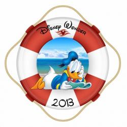 152 best Disney graphics images on Pinterest | Disney stuff ...