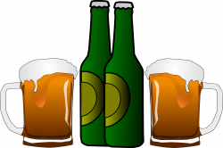 28+ Collection of Alcohol Clipart Transparent | High quality, free ...