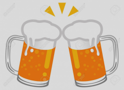 Gallery Beer Clip Art Clipart Panda Free Images - Clip Art Templates ...