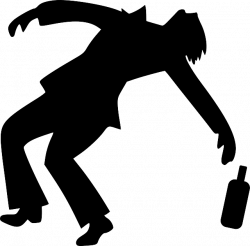 Man Silhouette Clipart at GetDrawings.com   Free for personal use ...