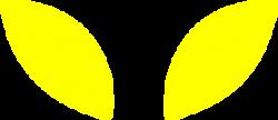 Alien Eyes Clip Art at Clker.com - vector clip art online, royalty ...