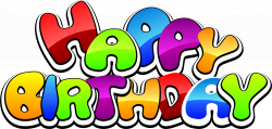 Birthday PNG HD Animated Transparent Birthday HD Animated.PNG Images ...