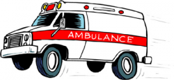 Free Ambulance Pictures, Download Free Clip Art, Free Clip ...