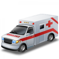 Download Ambulance Free PNG photo images and clipart | FreePNGImg