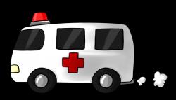 Images ambulance clipart yellow clip art - Clipartix