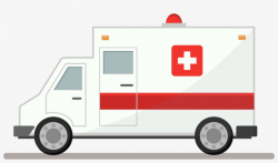 Clip Transparent Stock Ambulance Clipart Emergency ...