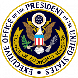Council of Economic Advisers - Wikipedia
