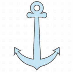 Free Pictures Of Boat Anchors, Download Free Clip Art, Free ...