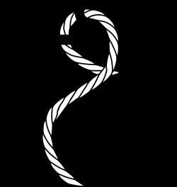 Clipart - ship anchor