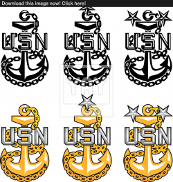 Anchor Clipart Cpo Free collection | Download and share Anchor ...