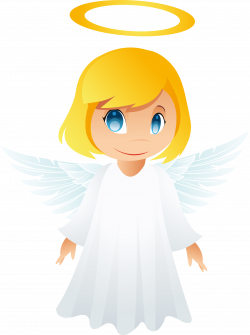 Angel clipart free graphics of cherubs and angels the cliparts ...
