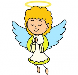 Angel Clipart | Free Design Templates
