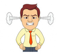 Search Results for Anger - Clip Art - Pictures - Graphics ...