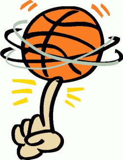 Ideas about basketball clipart on love in 6 - Clipartix