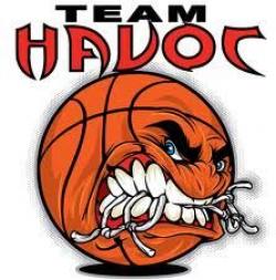 Free Printable Basketball Clip Art | Royalty Free Vector of a Logo ...
