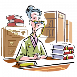 28+ Collection of Angry Principal Clipart   High quality, free ...