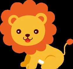 ib0QUb7v9nHi1x.png (2063×1958) | Safari | Pinterest | Lions, Clip ...