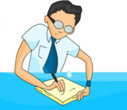 Business Animated Clipart - Animated Gifs