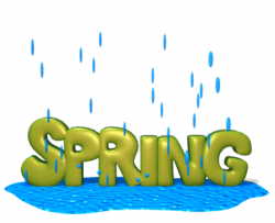 Spring - DesiComments.com