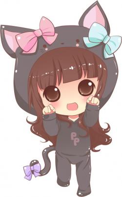 31 best Anime images on Pinterest | Anime art, Anime guys and Kawaii ...
