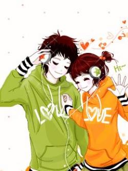 435 best Jennie~ images on Pinterest   Korean anime, Girl ...