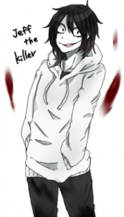 See Jeff the Killer Profile and Image Collections on PicsArt