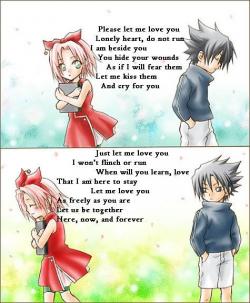 9 best funny cute Love Poems images on Pinterest | Manga anime ...