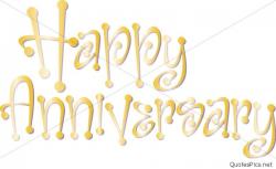 happy-2nd-work-anniversary-clip-art-golden-happy-anniversary-S6mb7f ...