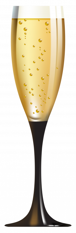 Champagne glass clip art free contempocorp | Pics/Words/PNG ...