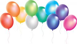 Work Anniversary Celebration Clipart