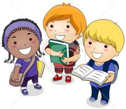 students-group-view- ... | Clipart Panda - Free Clipart Images