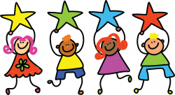 Star Student Clipart Students | Clipart Panda - Free Clipart Images