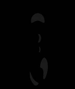 Mixed Clip-art | Scrapbooking, Cricut and Clip art