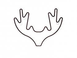 79 best Coloring pages images on Pinterest   Deer, Deer tattoo and ...