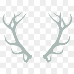 Cartoon Antlers PNG Images | Vectors and PSD Files | Free Download ...
