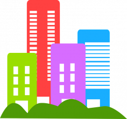 Apartments/Houses (renting, info, buying) - Nido Newbies Everything Site