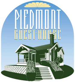 Piedmont Arts and Crafts Apartment – Portland – United States of America
