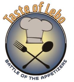 Taste of Lebo: Battle of the Appetizers – Mt. Lebanon Partnership