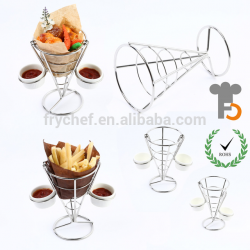French Appetizers Wholesale, Appetizers Suppliers - Alibaba
