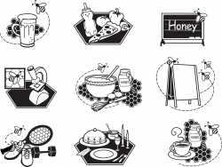 Free Cliparts Cooking Appetizers, Download Free Clip Art ...