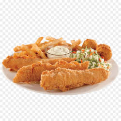 Fish and chips Fish finger Fast food Fish N' Grill - fried fish png ...